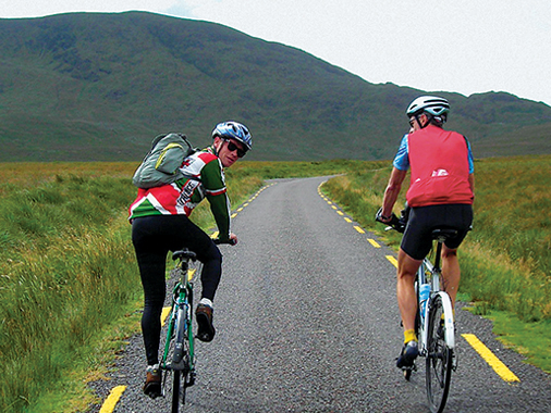 self guided bike tour ireland coasting kerry 506 x 380 · 265 kB · jpeg